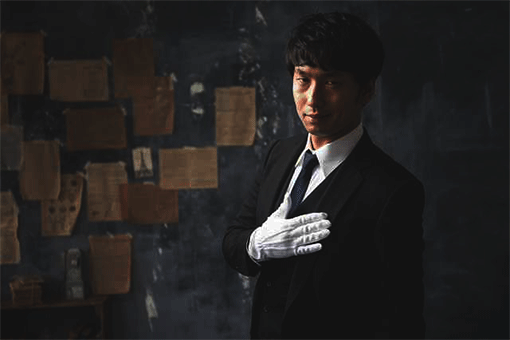【朝キャバ・昼キャバの特徴】夜のキャバクラとの違いは「客層」!